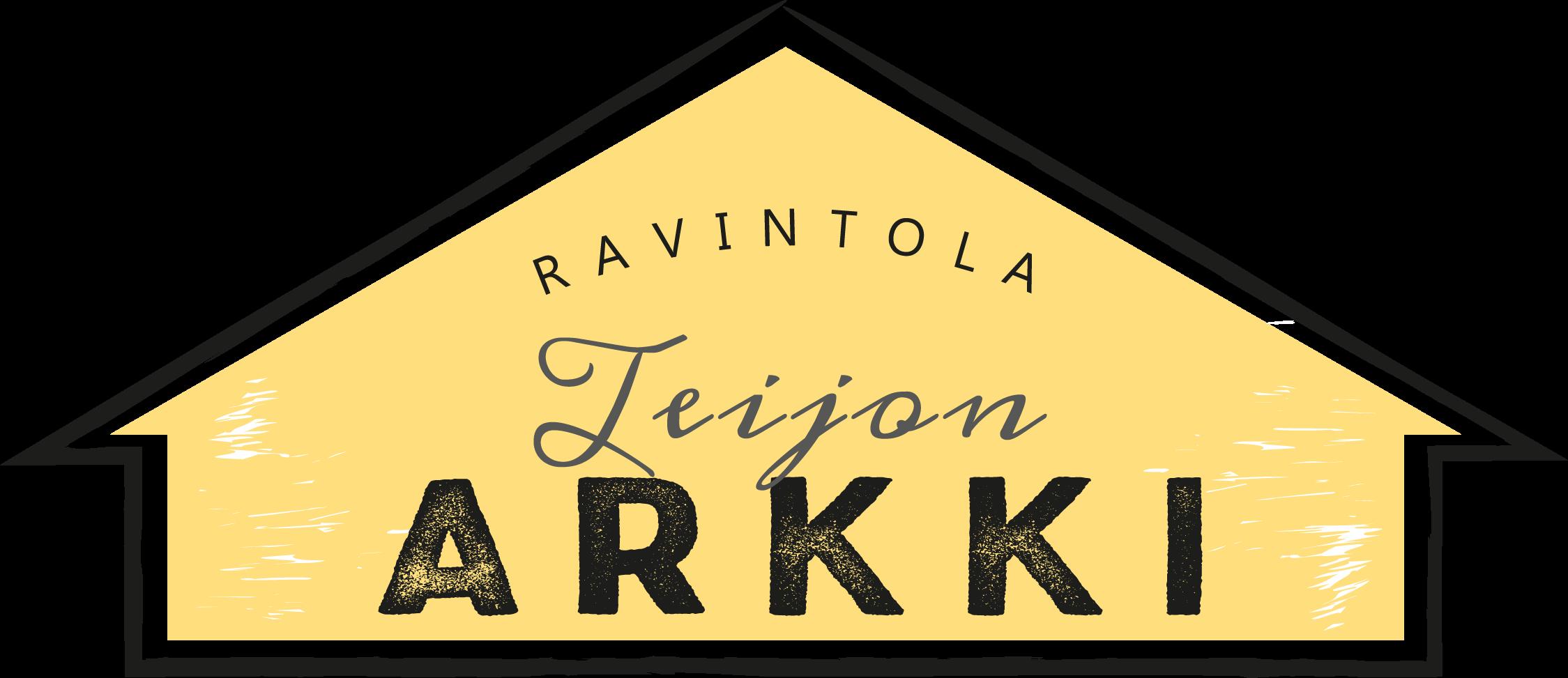 Ravintola Teijon Arkki
